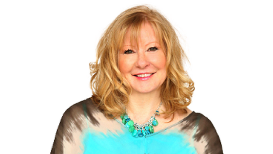 Episode 071: Secrets to How the Law of Attraction REALLY Works with Eva Gregory