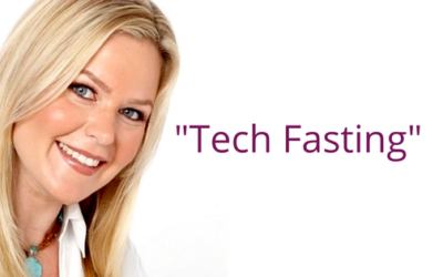 "Episode 053: ""Tech Fasting"""