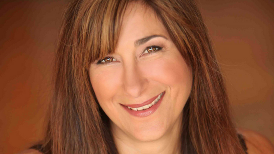 Episode 073: Creating Wealth & Attracting Clients Automatically with Jeanna Gabellini
