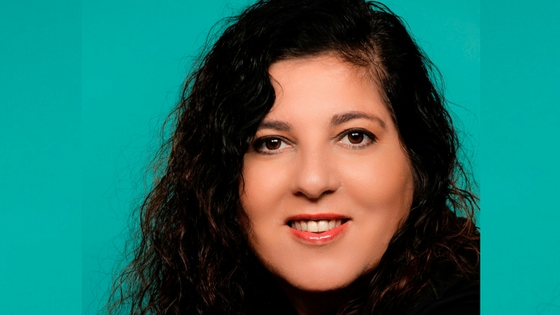 Episode 046: Devi Adea chats with Ronit Gabay