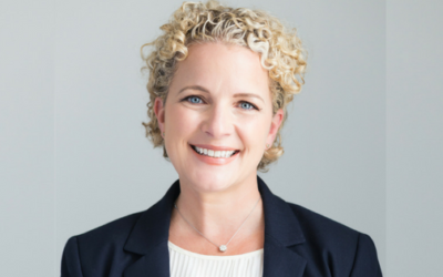 Episode 058: Accelerating Your Business Growth with Frédérique Irwin of Her Corner