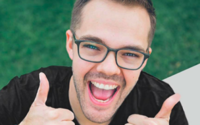 Episode 068: Jumpstarting Your Life & Business with Michael Gebben