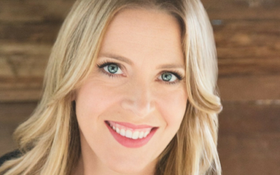 Episode 076: Building Community & Increasing Productivity Through Music with Erin Guinup