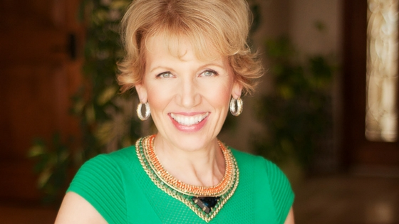 Episode 078: Facebook Marketing Success Strategy with Mari Smith