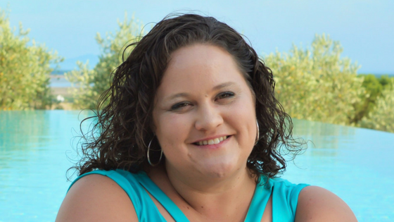 Episode 082: Doubling Your Business with Cassie Parks