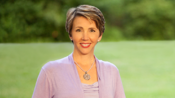 Episode 086: Get Your Book Done with Christine Kloser